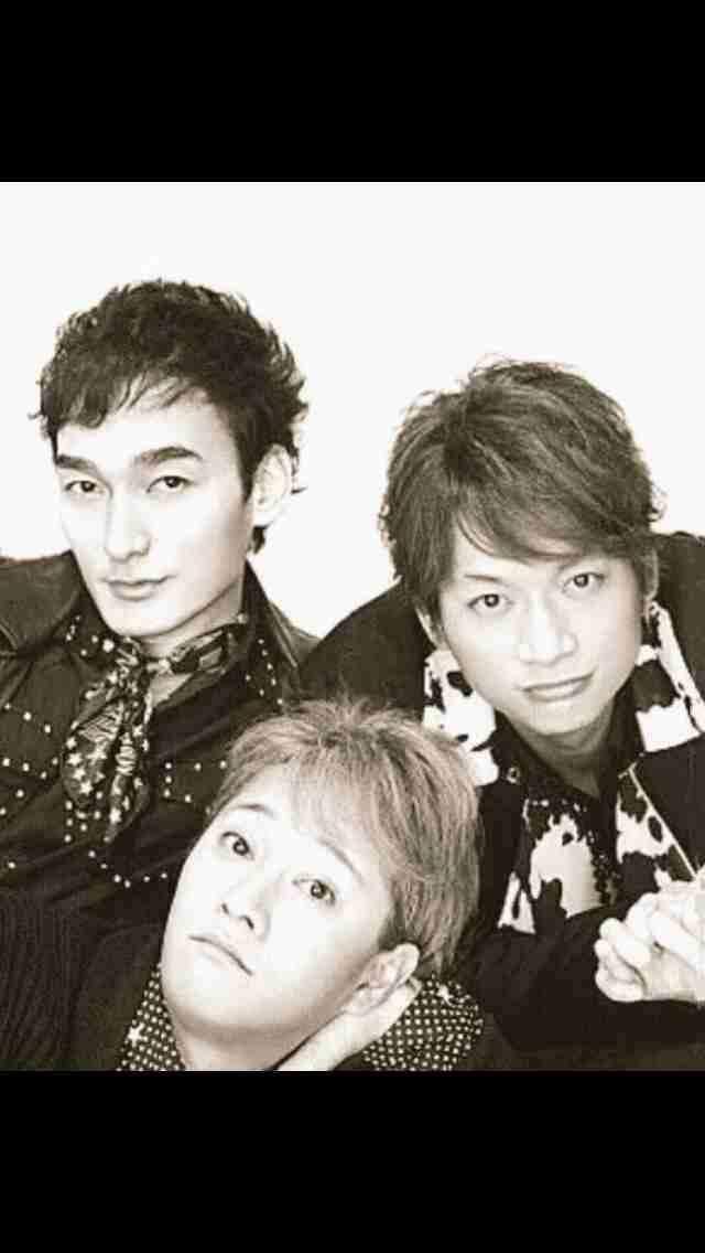 元SMAPの3人が新曲「雨あがりのステップ」発表 パラスポーツ支援に寄付