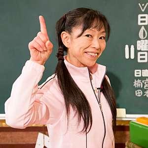 [実況・感想]  金曜プレミアム・さんまの東大方程式頭脳王で話題!河野君の母登場!2大英才教育…