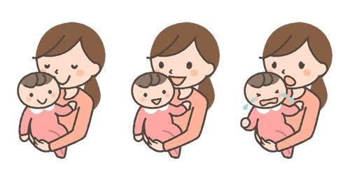 子育てが一段落ついた人が子育て真っ最中の人にエールを送るトピpart4