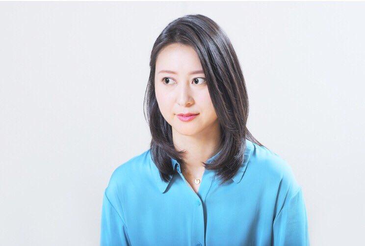 テレ朝・小川彩佳アナ「櫻井翔をフッた」と広まる