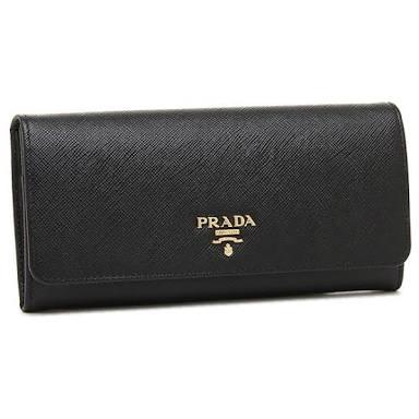 バッグの中にいくつブランド入っていますか?