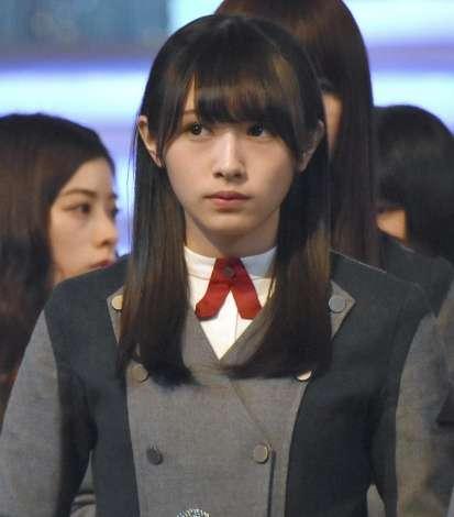 本田翼、欅坂46と『non-no』で念願の初共演 「サイマジョ」衣装も披露