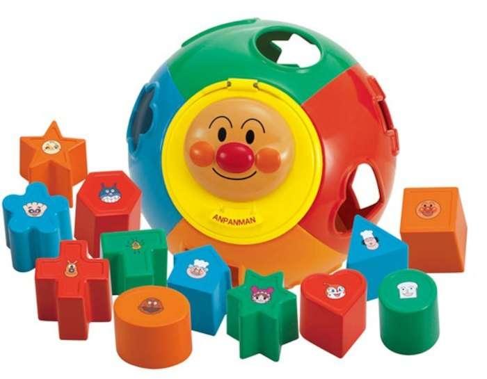 子育てが楽になった育児グッズ、おもちゃ