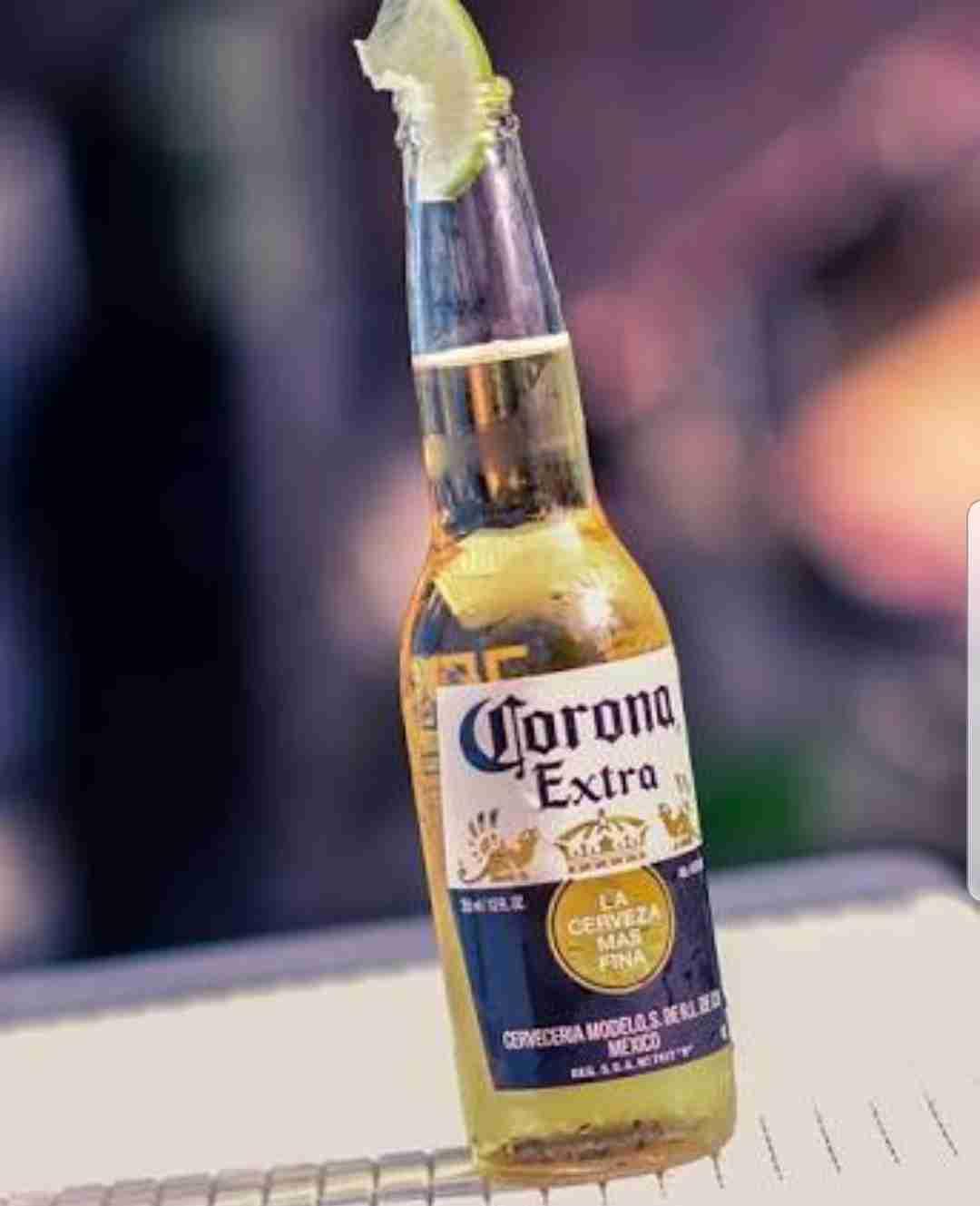 好きな海外のビール