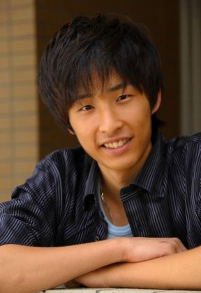 布川敏和の息子、出演舞台を「突如バックレ」!身勝手な態度に「やはり二世か」の声