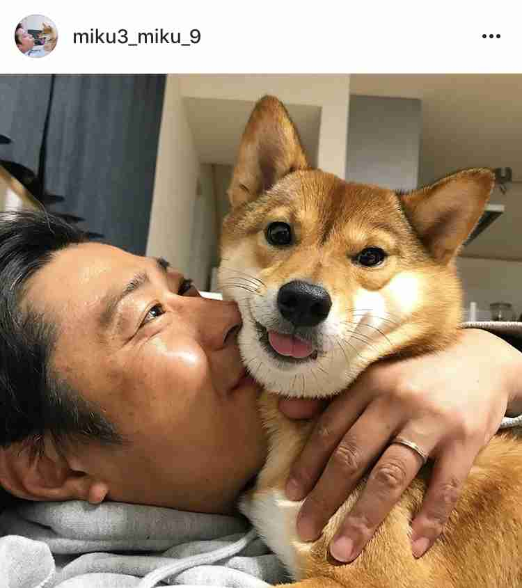 パンサー尾形貴弘、第1子女児誕生「産まれてきてくれてサンキューーー!!!!!」
