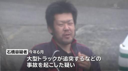 【車】煽られ対策