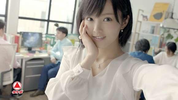 AKB48の全盛期っていつまで?