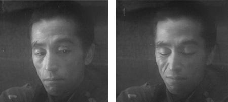 「黒澤明監督作品」について語りましょう♪
