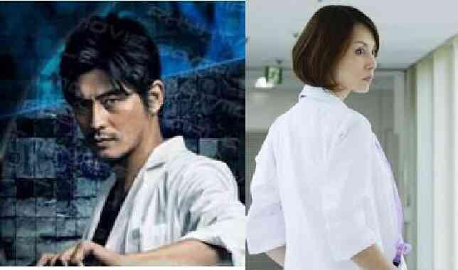 男性医師と女性医師、どちらがいいですか?