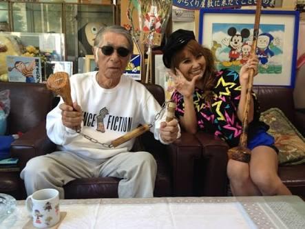 「未婚の母」の道を選んだ浜田ブリトニー独占インタビュー 子供の性別も初公開