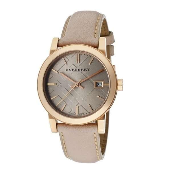 欲しいなぁと思ってる時計