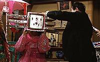 「探偵!ナイトスクープ」30周年、衰えぬお化け番組の魅力