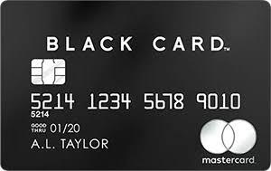 大学生がクレジットカードを持つこと、どう思いますか?
