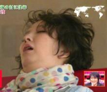 高橋由美子、過去にも某大物俳優と不倫疑惑…夫人が自殺未遂か