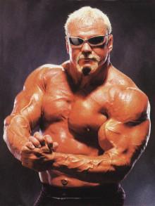 筋肉画像トピ