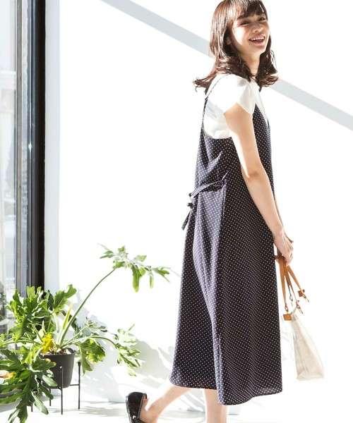 購入を迷ってる服について判断してもらうトピPart2