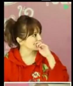 aiko、浜崎あゆみ、ゆず「CDTV」25周年特番に出演決定