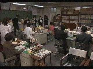 小・中学校 敷地内なのに「喫煙可」北海道内に多数