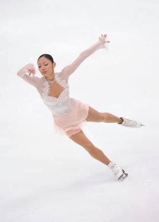 フィギュアスケートのお気に入り写真をください!PART4