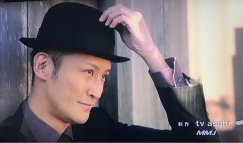 TOKIO松岡昌宏主演「家政夫のミタゾノ」復活 女装姿に「おかえり!」