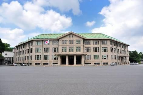 小室圭さんが秋篠宮邸で150分の問答、別の問題はないか…