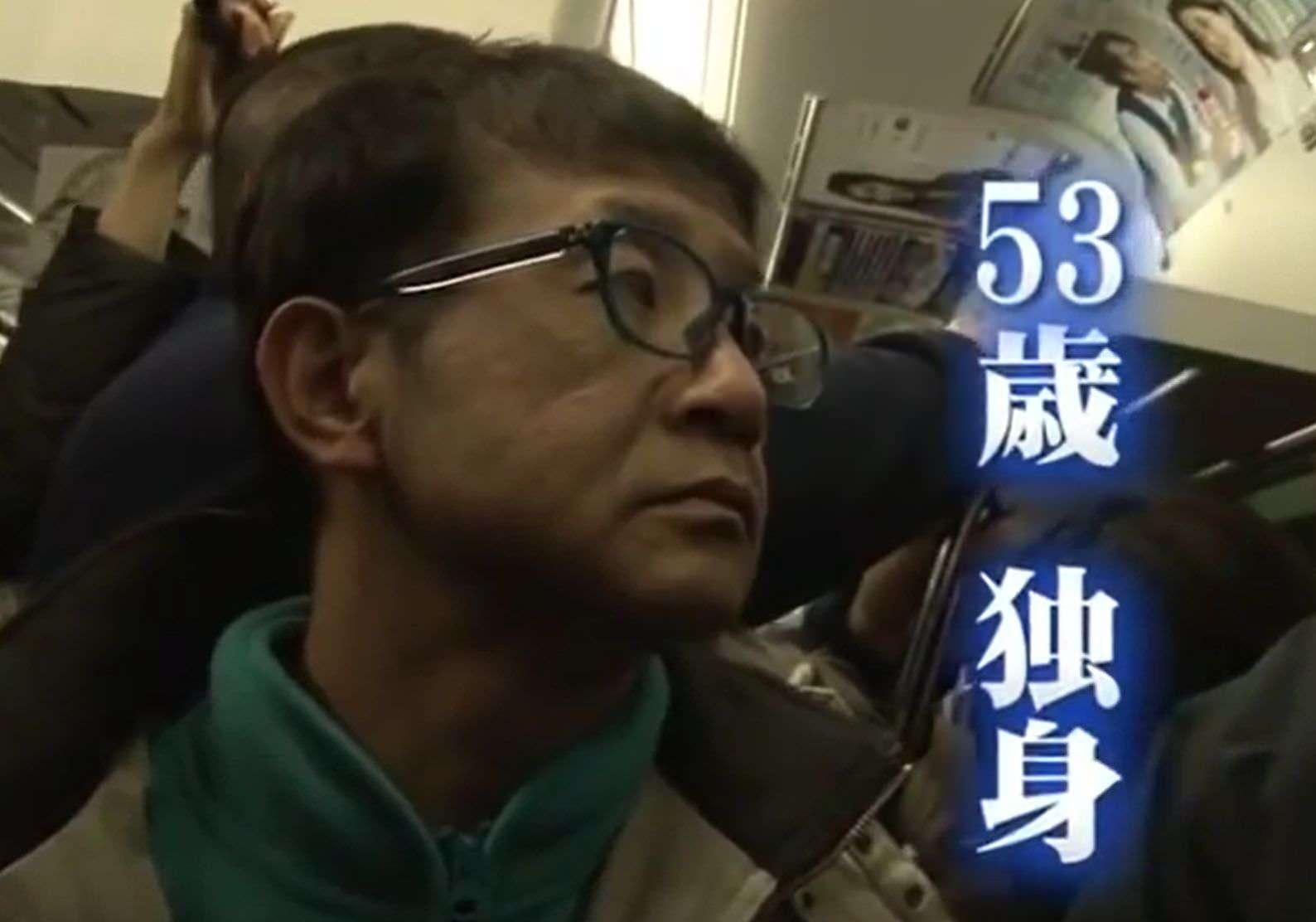 年収1800万円でも「負け組感でいっぱい」50代独身男性の孤独