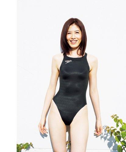 三浦翔平がセクシー肉体美披露 デビュー10周年記念写真集で