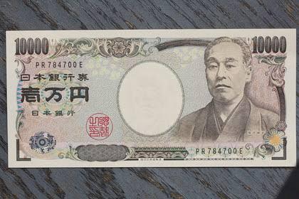 1万円で買い物