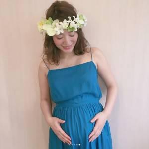 TBS吉田明世アナ 不妊治療、排卵障害乗り越えての妊娠「堂々と言える世の中に」