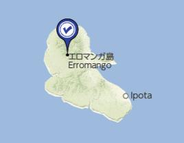 オススメの離島