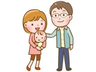夫婦、家族の悩みトピPart2