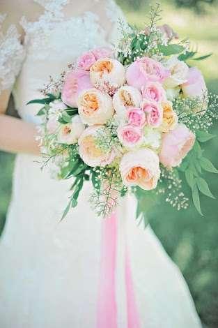 結婚式に行きたいと思える友達いますか?
