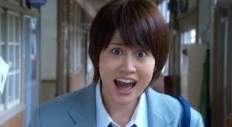 """前田敦子、女優としての今を語る「AKBデビュー前、14歳の頃の""""夢""""を超えられた」"""
