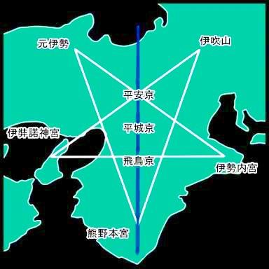 結界について語ろうpart3
