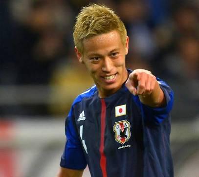 【実況・感想】サッカー国際親善試合 日本代表 × ウクライナ