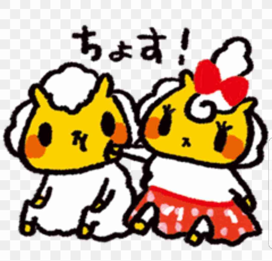 【雑談】北海道民の集いPart2