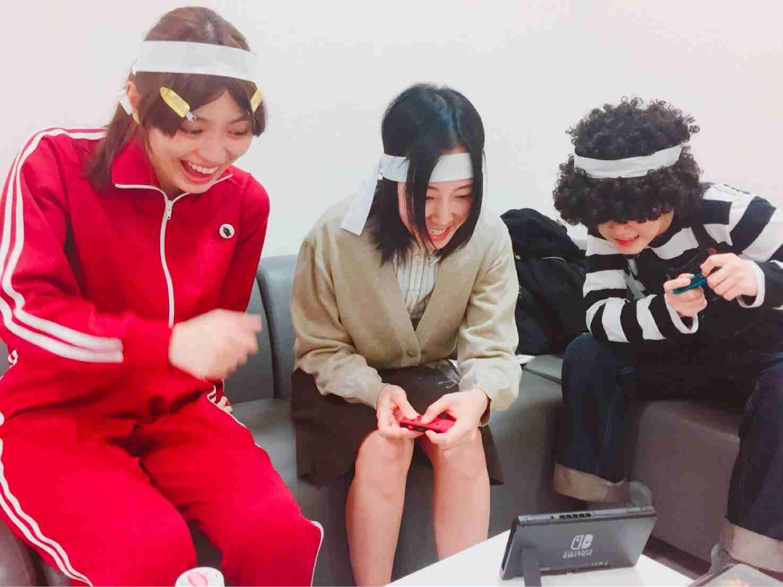 [実況・感想] 海月姫 #09