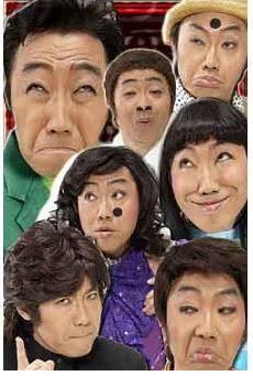 岩崎宏美 テレビに出てない時期は「コロッケがつないでくれていた」誇張モノマネに感謝
