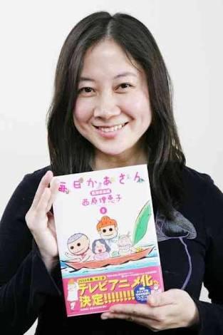 千眼美子(清水富美加)出演「さらば青春、されど青春。」運命的な出会い捉えたメイキング解禁