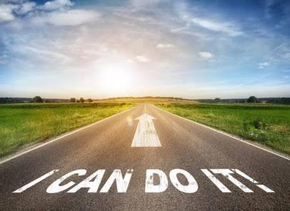 生きているうちに成し遂げたいこと。
