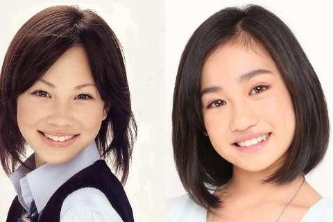 水原希子、美人母との2ショット公開「最強親子」「笑顔がそっくり」と反響