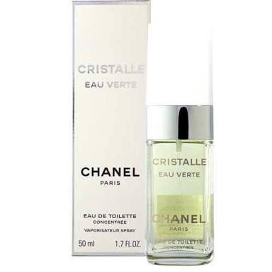 香水、何使ってますか?