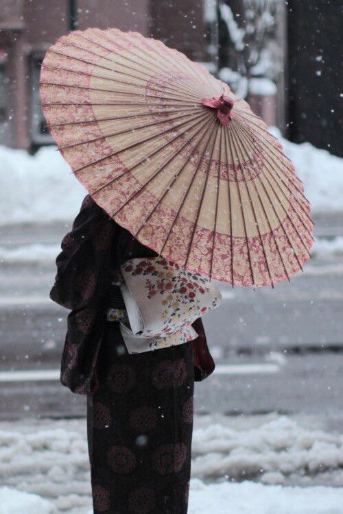 日本に生まれてよかった!と思う画像トピ