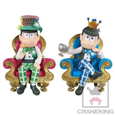 「これはジャニーズが悪い」King&Prince、デザインを