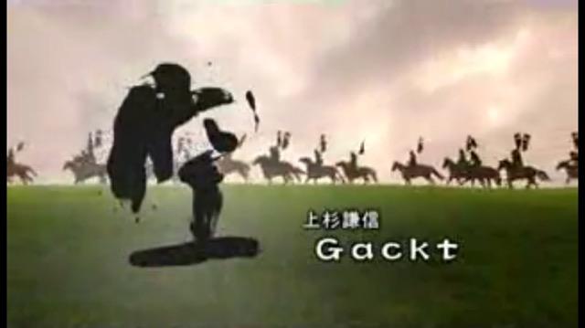 ミムラ改め「美村里江」です!カタカナで『西郷どん』出演に違和感