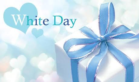 バレンタインのプレゼントを手づくりした方、ホワイトデーに手づくりの品は有り?