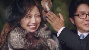 片瀬那奈さんが好きな人!