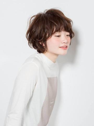 あなたの憧れの髪型