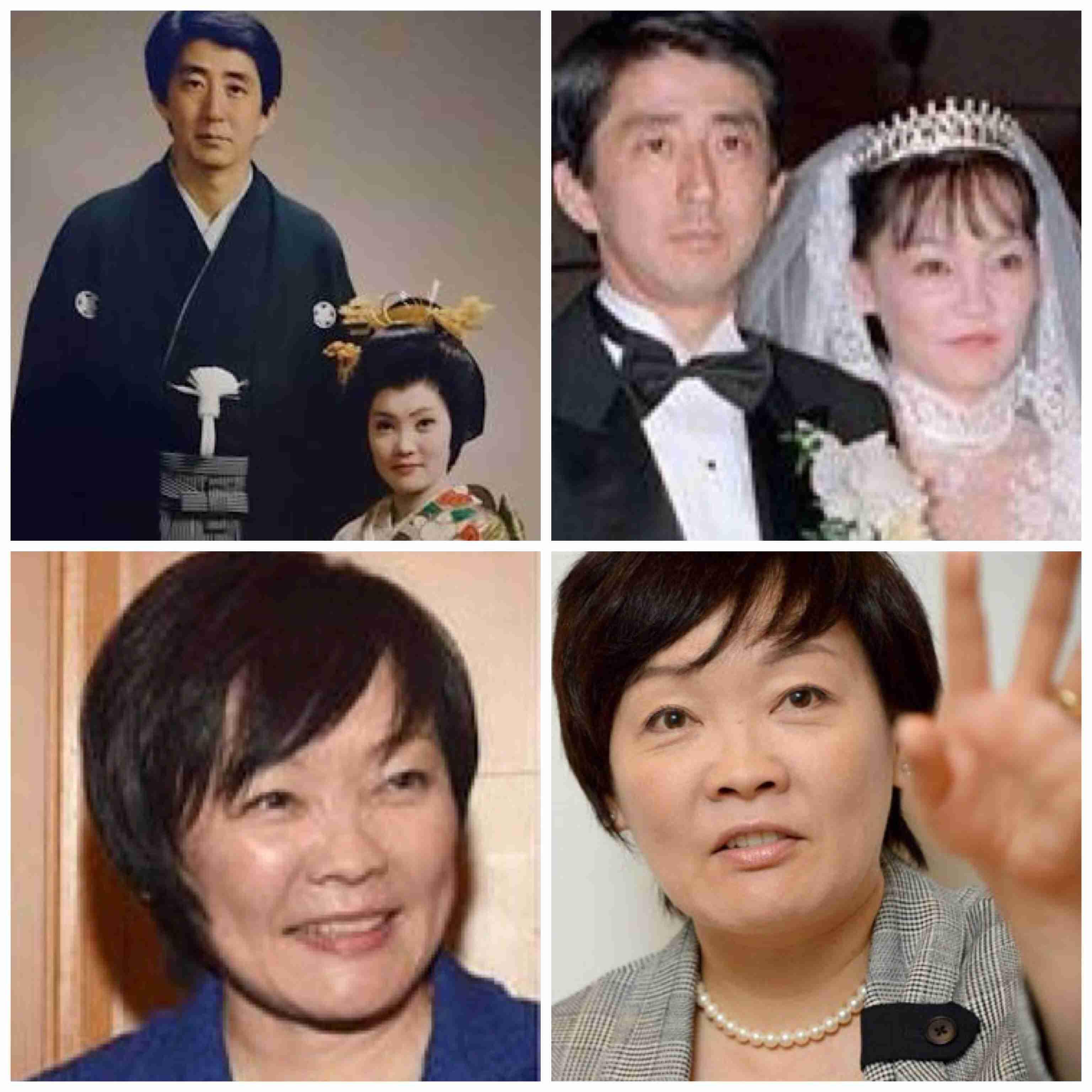 安倍昭恵夫人は「めっちゃパリピ」…みちょぱ、音楽フェスで遭遇していた
